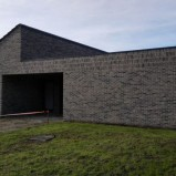 Tessenderlo : gelijkvloerse woning