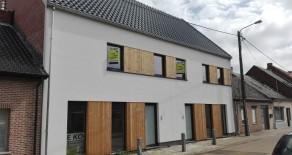 Meerhout : Nieuwbouwwoning te huur