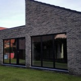 Tessenderlo : Gelijkvloerse Nieuwbouwwoning