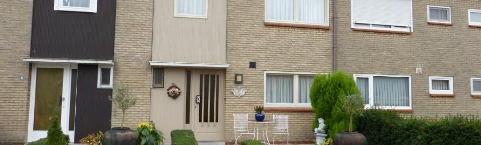 Meerhout : Ruime woning nabij centrum