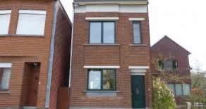Leuven : Woning op 460m²