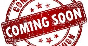 MOL : Coming soon… prestigieus nieuwbouwproject van 20 appartementen