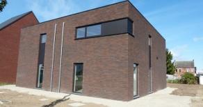 Laakdal : Nieuwbouwwoning met 3 slaapkamers