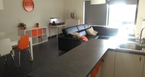 Tessenderlo : appartement nabij centrum