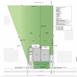 Veerle: Nieuwbouwwoning